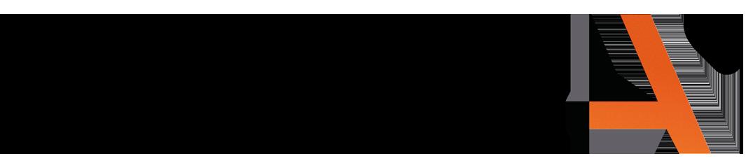 Gruppo Sema